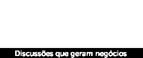 Logotipo do Blog Televendas & Cobrança