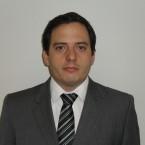 Claudio Basso