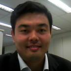 Alessandro Ichikawa