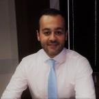 Alexandre Gallardo - Blog Televendas & Cobrança
