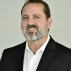 Arnaldo Palma Blog Televendas e Cobranca