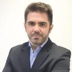 Fabiano Couto Televendas Cobrança