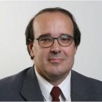 Fernando Serson