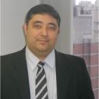 Marcelo Nogueira