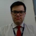 Rafael Bertuolo - Blog Televendas e Cobrança