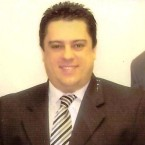 Roberto Siqueira Junior