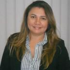 Saray Barbosa