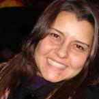 Angelica Balthasar