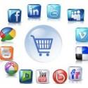 Blog é novo canal de venda utilizado pelas empresas