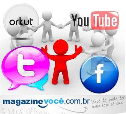 Magazine-Luiza_vai-para-as-redes-sociais_televendas