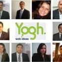 agradecimento-blog-televendas-e-cobranca_yogh