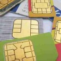 venda-de-chip-para-celulares-dispara-blog-televenda-e-cobranca_chip