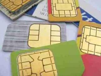 venda-de-chip-para-celulares-dispara-blog-televenda-e-cobranca_chip
