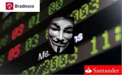 Banco-bradesco-e-santander-decepcionam-em-2011-blog-televendas-e-cobranca_oficial
