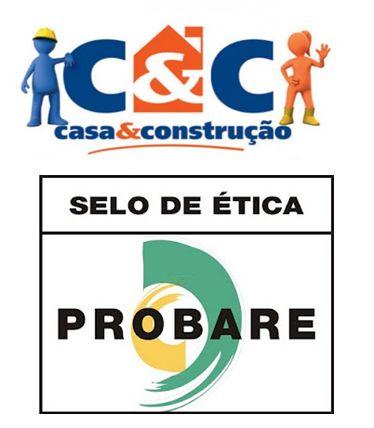 C-e-C-é-primeira-empresa-de-varejo-de-construção-a-receber-selo-da-Probare