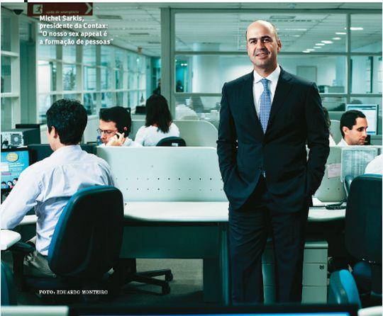 Call-Center-Busca-Profissionais-mais-qualificados-1-blog-televendas-e-cobrança