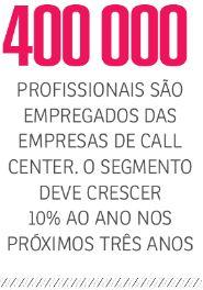 Call-Center-Busca-Profissionais-mais-qualificados-2-blog-televendas-e-cobrança
