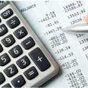 Como-reduzir-custos-no-call-center-blog-televendas-e-cobranca