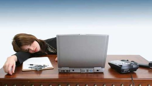 Conhecimento-sem-motivacao-blog-televendas-e-cobranca