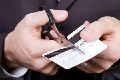 Dívida-para-pagar-dívida-11-blog-televendas-e-cobranca