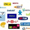 Gestão-de-Telecom-Desafio-no-Relacionamento-com-as-Operadoras-blog-televendas-e-cobranca