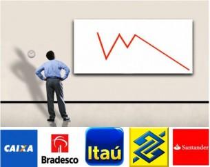 Inadimplência-reduz-o-lucro-de-grandes-bancos-oficial