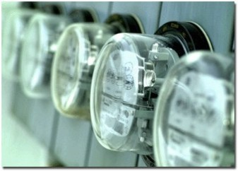 Inadimplência-sobe-e-reduz-lucro-de-empresas-de energia-do-Nordeste_blog_televendas_e_cobranca_1