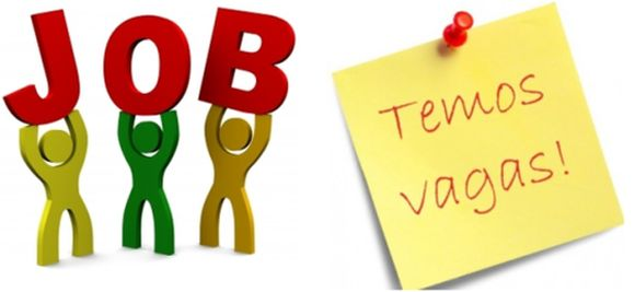 Jobs-Empregos-Call-Center-Blog-Televendas-e-Cobranca