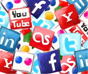 No-Brasil-redes-sociais-têm-mais-peso-na-decisão-dos-executivos