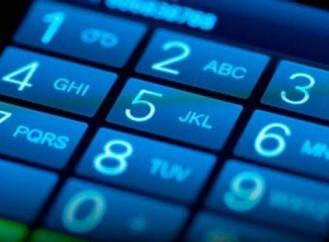 O-que-você-sabe-sobre-o-9°-dígito-em-telefones-celulares-blog-televendas-e-cobranca