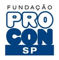 Procon-SP-autua-empresas-de-telecom