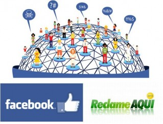 Reclamações-em-redes-sociais-será-que-elas-realmente-são-eficazes-televendas-e-cobranca