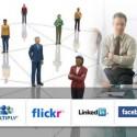 Redes-sociais-ajudam-a-criar-produtos-televendas-e-cobranca-oficial