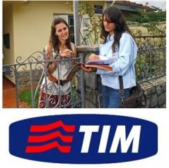 Tim-procura-parceiros-para-vendas-porta-a-porta-1