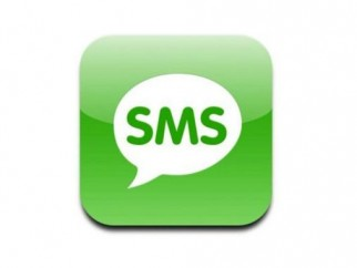 Uso-de-mensagem-SMS-cresce-69%-no-Brasil-oficial