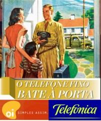 Vender-telefone-fixo-porta-a-porta-vale-a-pena-Oi-e-Telefônica-dissem-que-sim_1-blog-televendas-e-cobranca