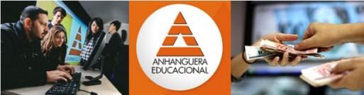 Anhanguera-Educacional-vira-banco-para-reduzir-inadimplência-blog-televendas-e-cobranca-oficial