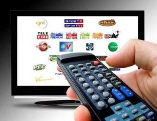 Aprovada-lei-que-visa-dobrar-clientela-de-TV-por-assinatura-blog-televendas-e-cobranca