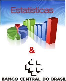 Banco-Central-autoriza-bancos-a-utilizarem-modelos-estatísticos-blog-televendas-e-cobranca