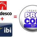Bradesco-lidera-ranking-de-reclamações-no-Procon-SP-em-2011-blog-televendas-e-cobranca