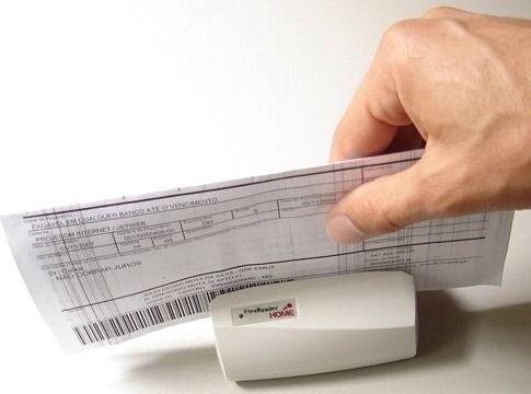Consumidor-podera-escolher-em-que-banco-quer-pagar-seus-boletos-vencidos-blog-televendas-e-cobranca