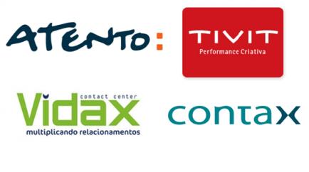 Contax-Atento-Tivit-e-Vidax-se-unem-pela-terceirização-nas-telecomunicações-blog-televendas-e-cobranca