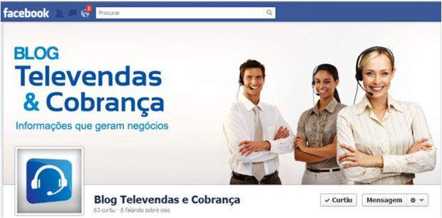 Curta-o-Blog-Televendas-Cobrança-no-Facebook-e-concorra-a-Blu-Ray-oficial