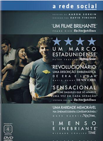 Curta-o-Blog-Televendas-Cobrança-no-Facebook-e-concorra-a-Blu-Ray