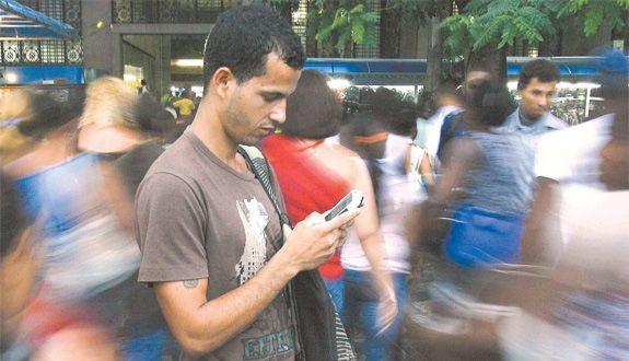 Email-e-SMS-o-novo-fantasma-da-cobrança-blog-televendas-e-cobranca-interna