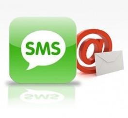 Email-e-SMS-o-novo-fantasma-da-cobrança-blog-televendas-e-cobranca-oficial