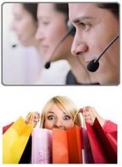 Empresa-de-Compra-Coletiva-Inova-e-Cria-Central-de-Televendas-blog-televendas-e-cobranca