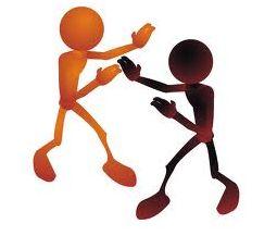 Entendimento-de-TI-vs-Necessidade-do-Usuário.-Round-One-Fight-blog-televendas-e-cobranca