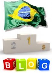 Internauta-brasileiro-e-o-que-mais-entra-em-blog-no-mundo-blog-televendas-e-cobranca