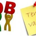 Jobs-Empregos-Call-Center-Blog-Televendas-e-Cobranca-vagas-de-emprego-pequeno